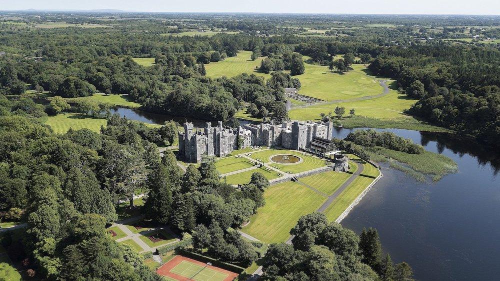 Ashford Castle 1.jpg