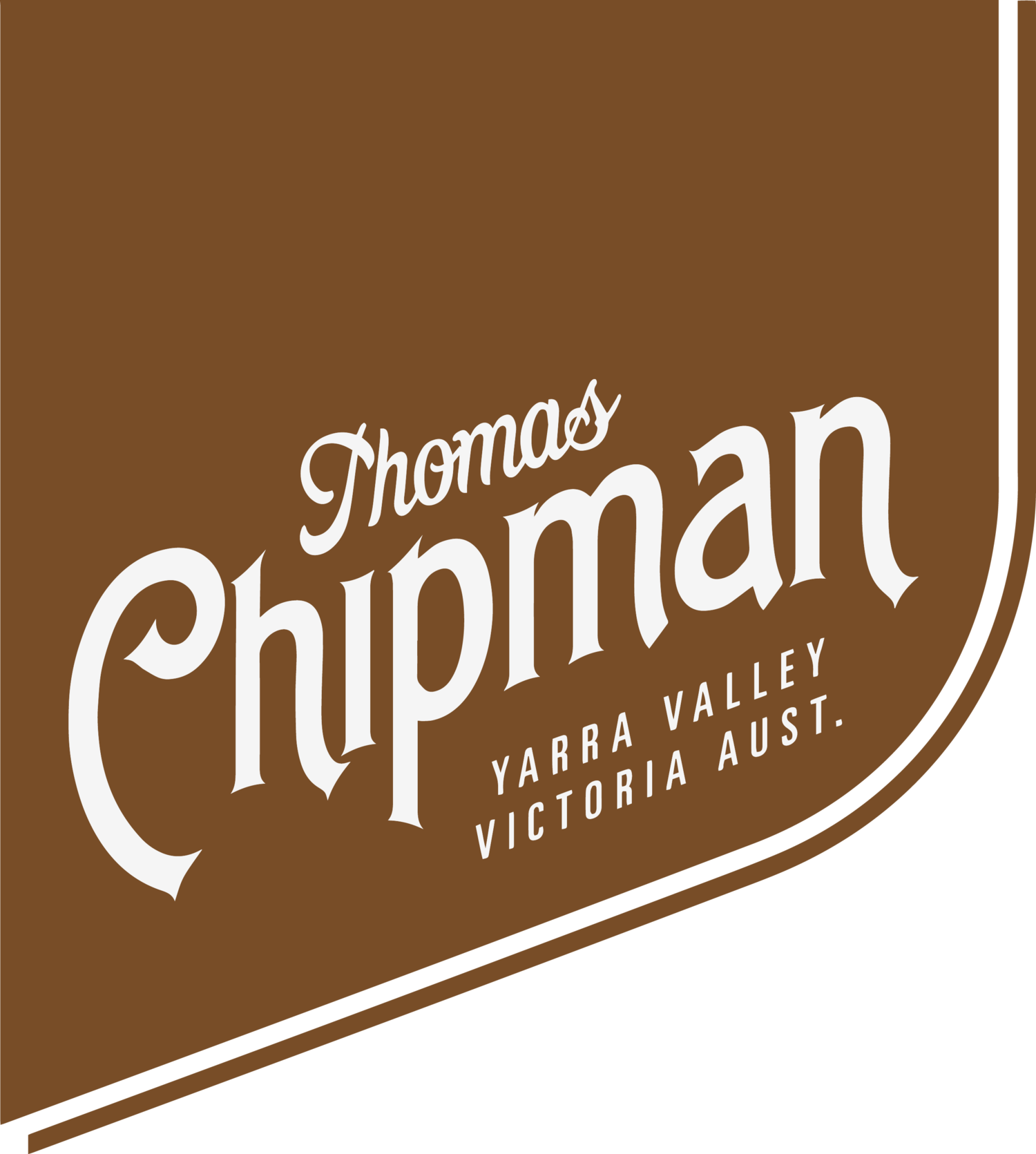Thomas Chipman