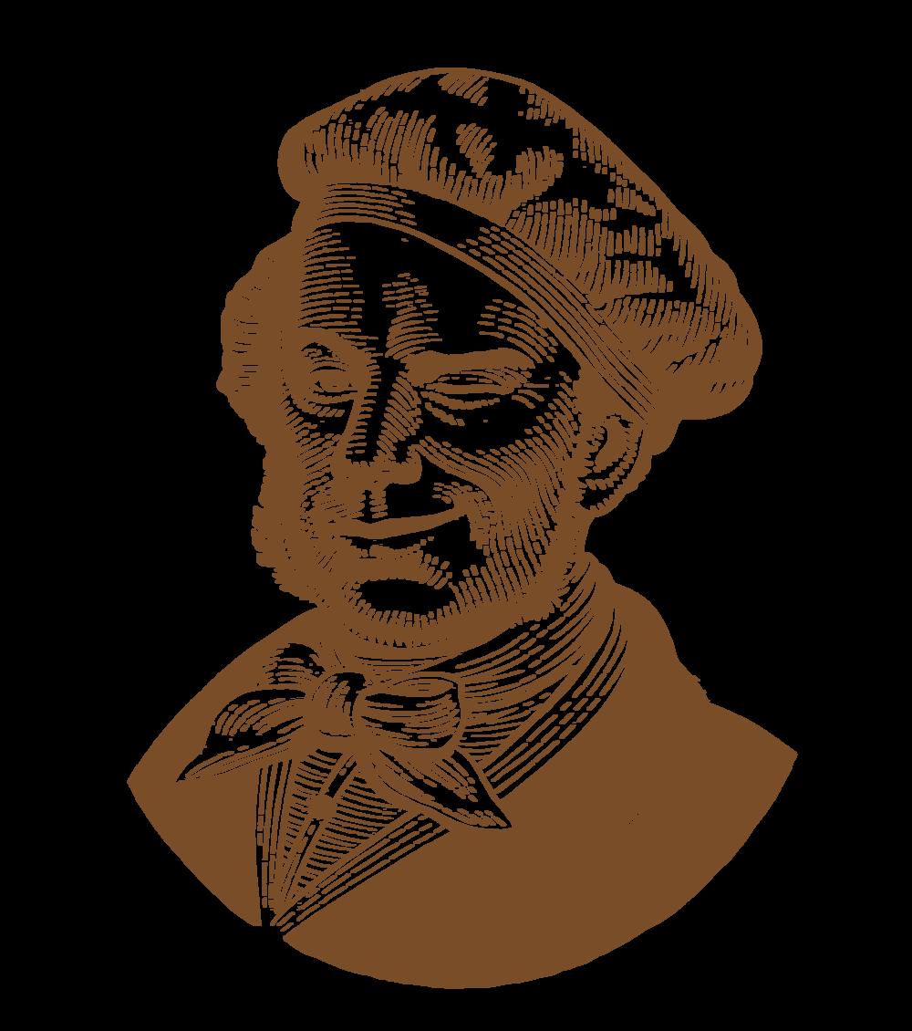YVS13839_ChipmanIllustration_RGB_FA01.png