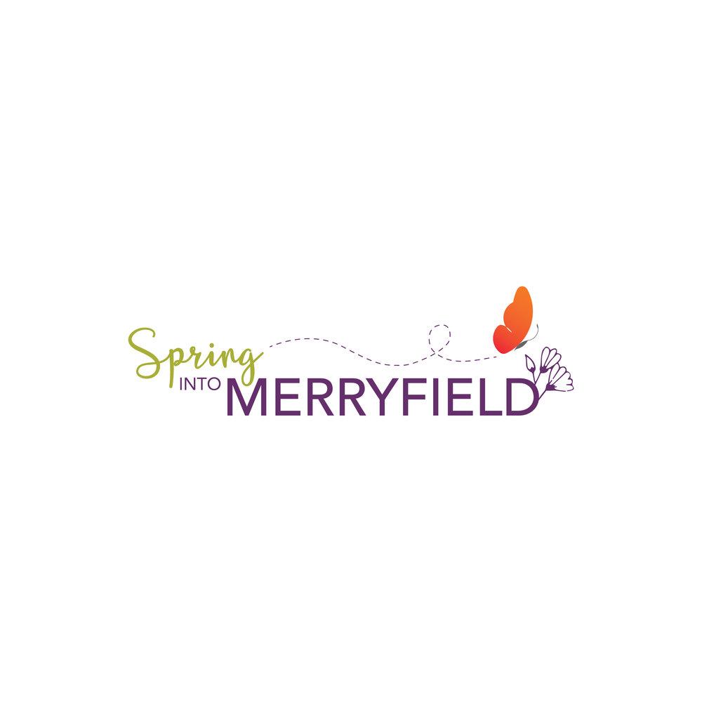 vertex_logo_springintomerryfield.jpg