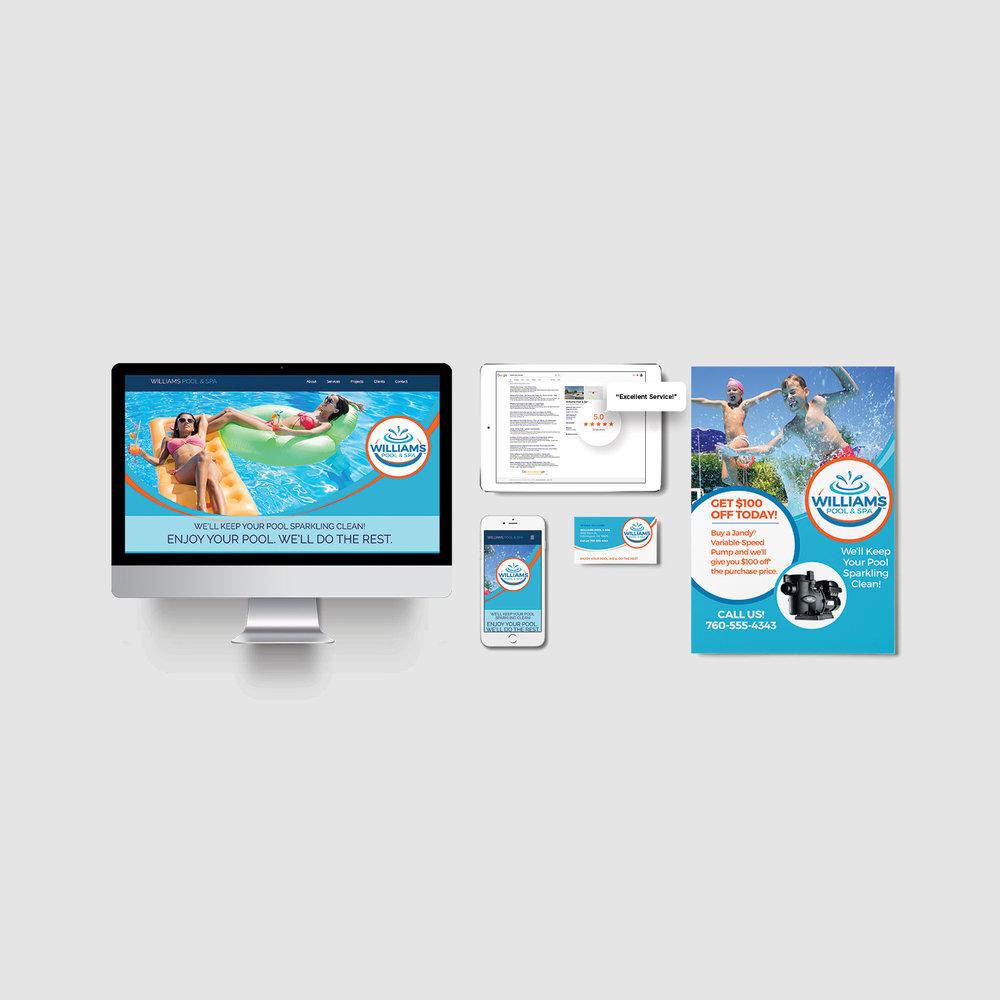 branding_mockup.jpg