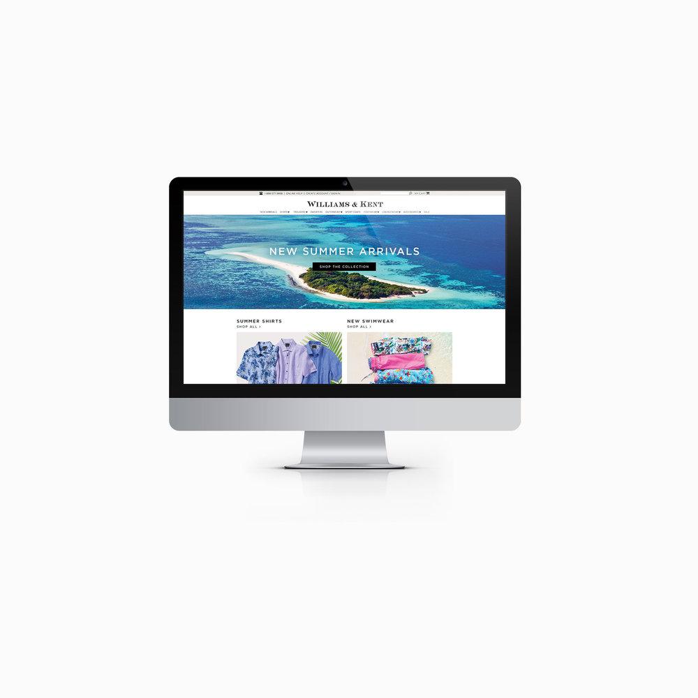 williams-kent_desktop.jpg