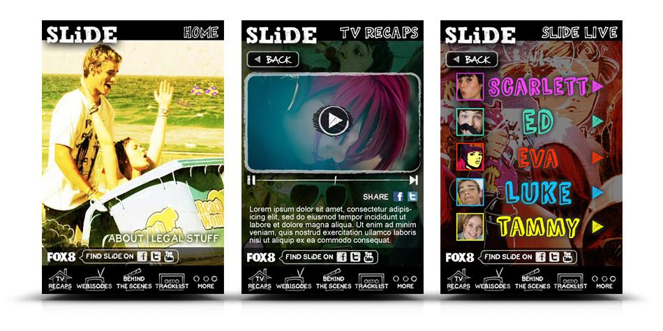 portfolio-slide_3.jpg