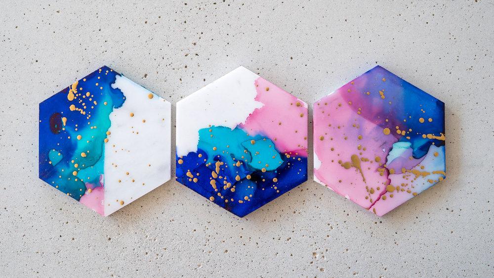 diy-galaxy-marble-coasters-tadmint-02376.jpg