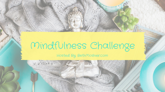 Mindfulness Challenge Banner.png