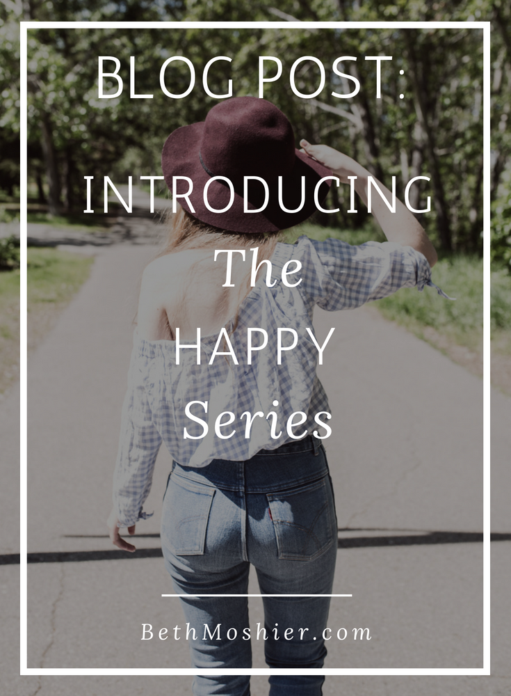 Introducing The HAPPY Series.png
