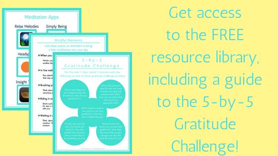 Blog Banner_ 5-by-5 Gratitude Challenge.png