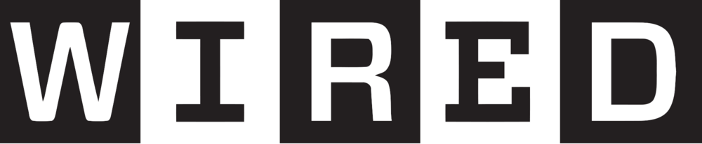 wiredLogo.png