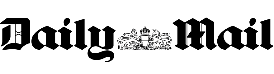 Daily_Mail_Logo_1.png