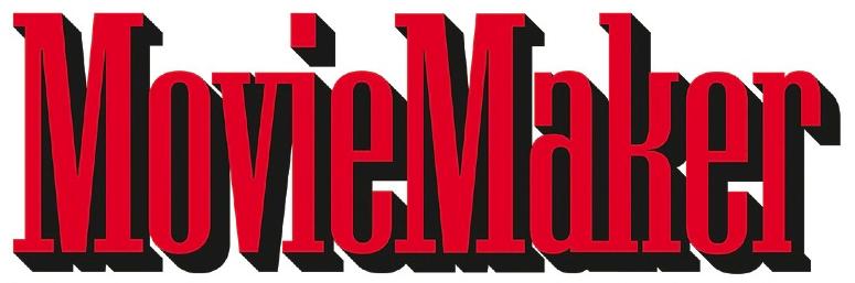 MovieMaker Mag Logo.png