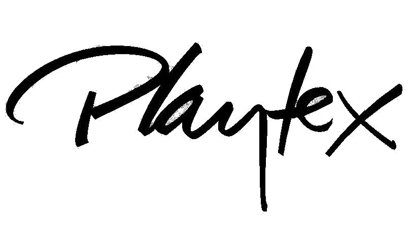Playtex_bra_logo.png