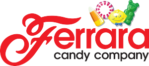 ferrera_candy.png