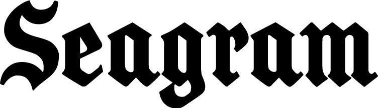 Seagram_logo.png