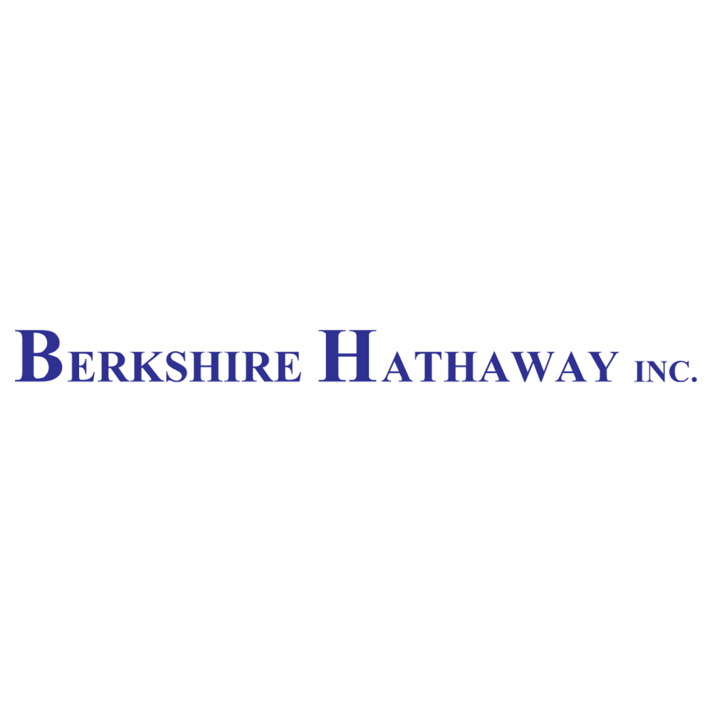 Berkshire-Hathaway-Square.png