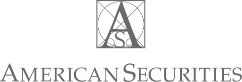 american-securities-logo.png