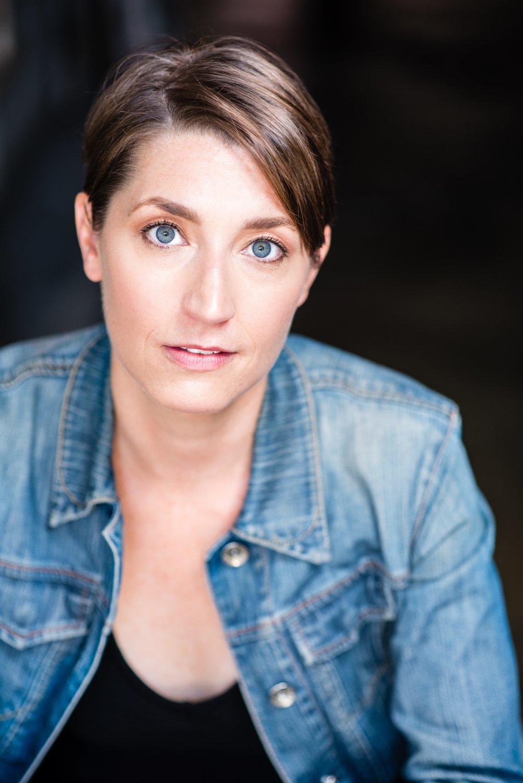 Amanda Davis headshot.jpg