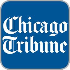 chicago tribune logo.png