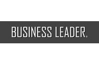 business-leader.png