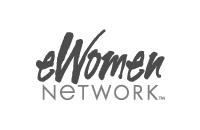 ewomen.png