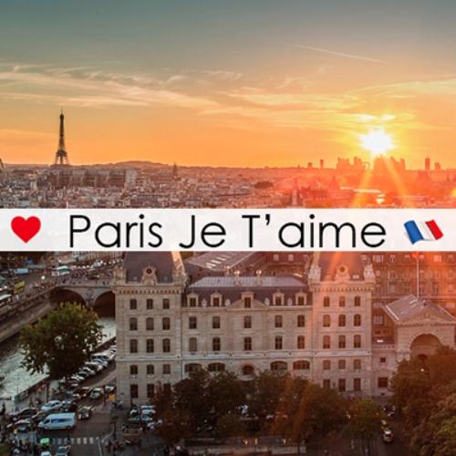 Expanding to France this summer,Le Bon Marché in Paris. -