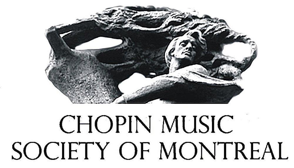 ChopinMusicSocietyMontreal.jpg