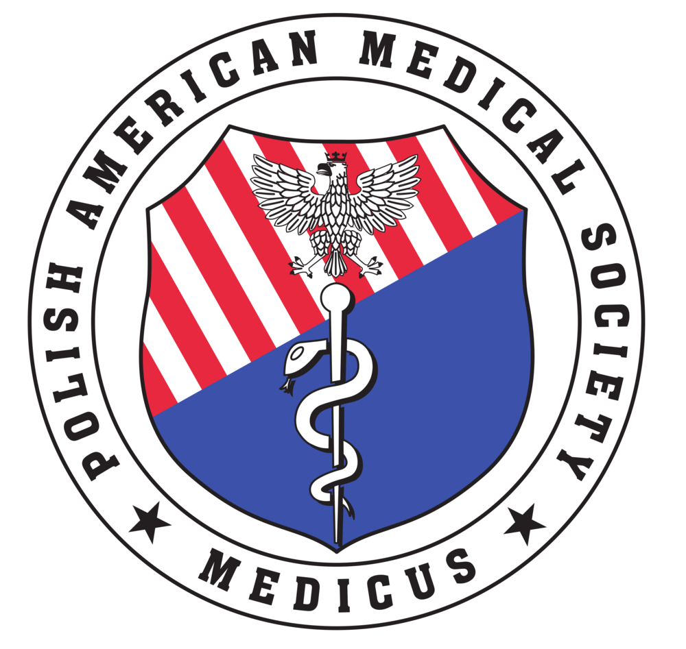 logo-medicus-2018.png