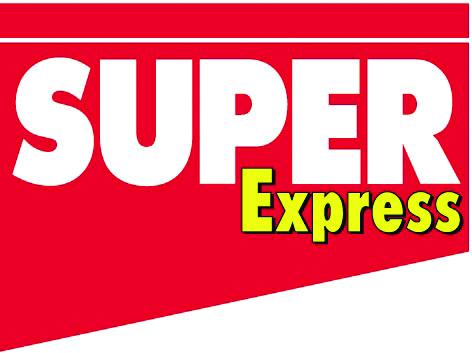 SuperExpress.JPG