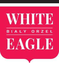 Bialy Orzel-Logo.jpg