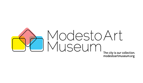 Modesto-Art-Museum-FINAL-color-tag copy.png