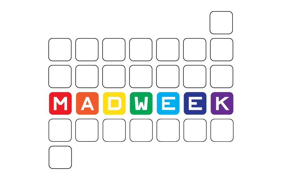 MADWEEK LOGO - COLOR FINAL.png