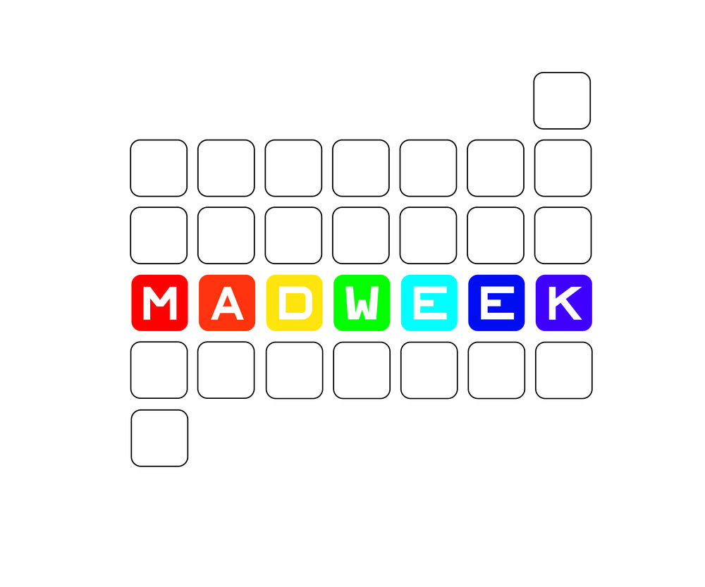 MADWEEK LOGO - COLOR FINAL.jpg