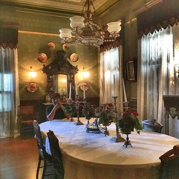 McHenry Mansion - interiori.jpg