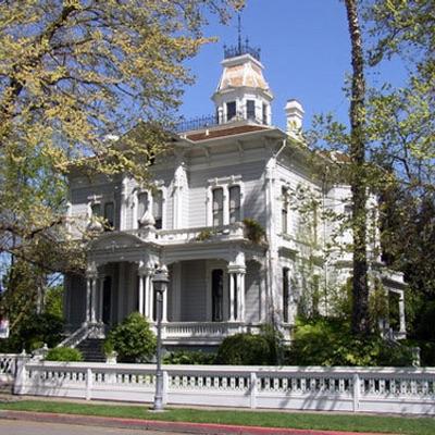 McHenry Mansion - new.jpg