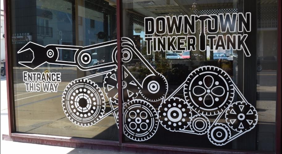Downtown Tinkertank.jpg
