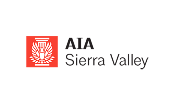 AIA_Sierra_Valley_logo_RGB2.png