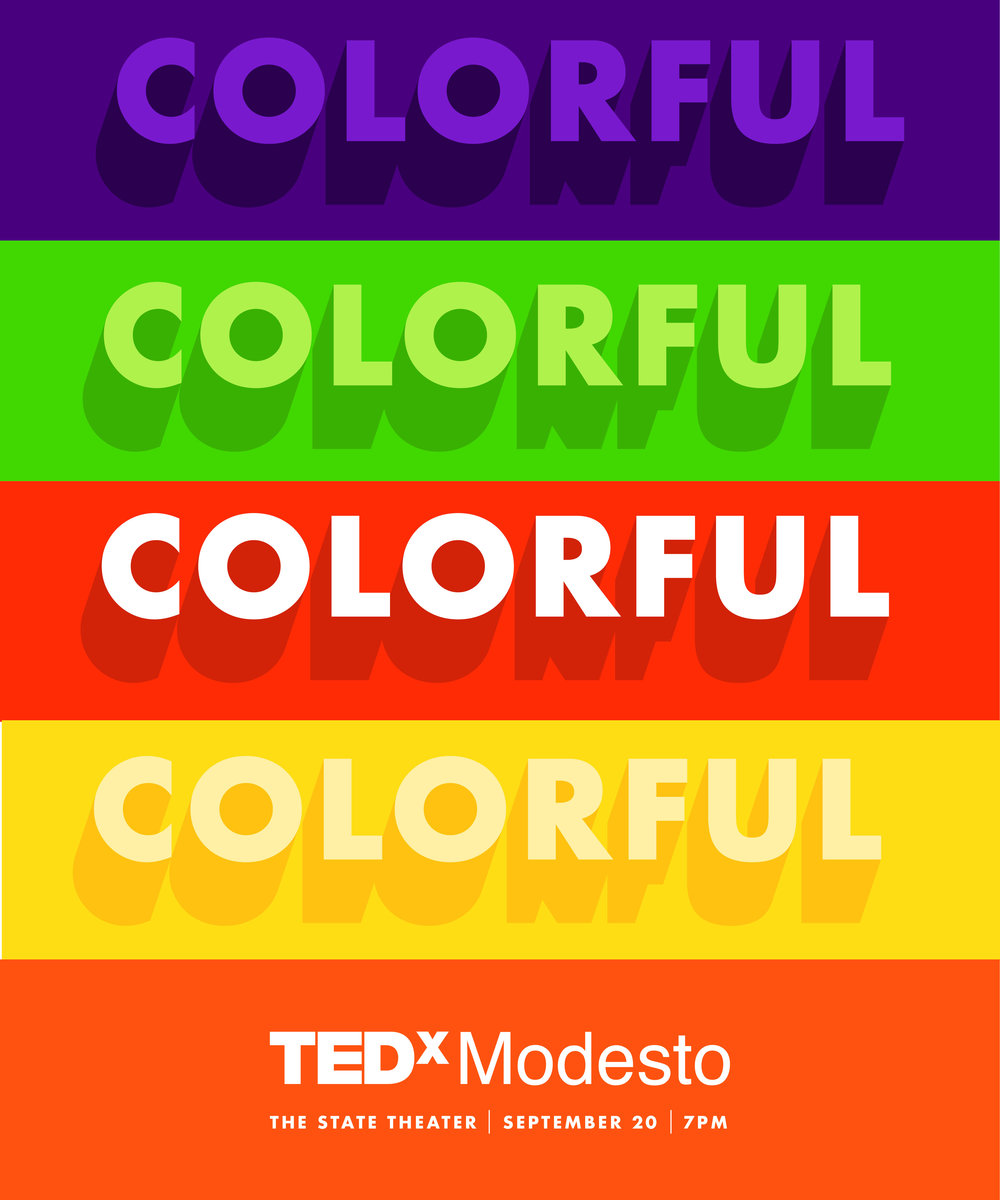 ted x color.jpg