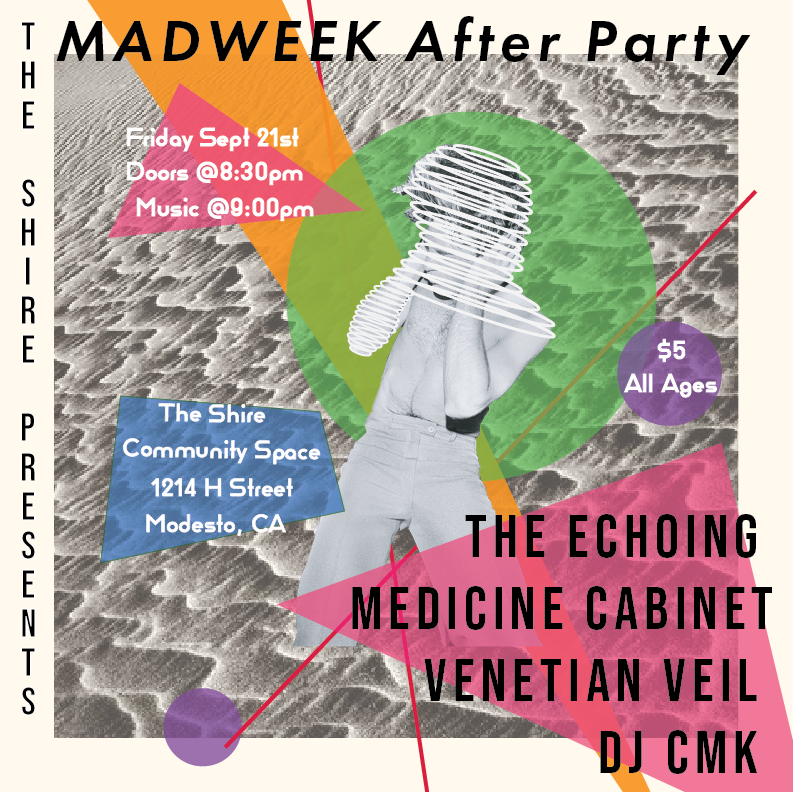 MADWeek party The Shire.png