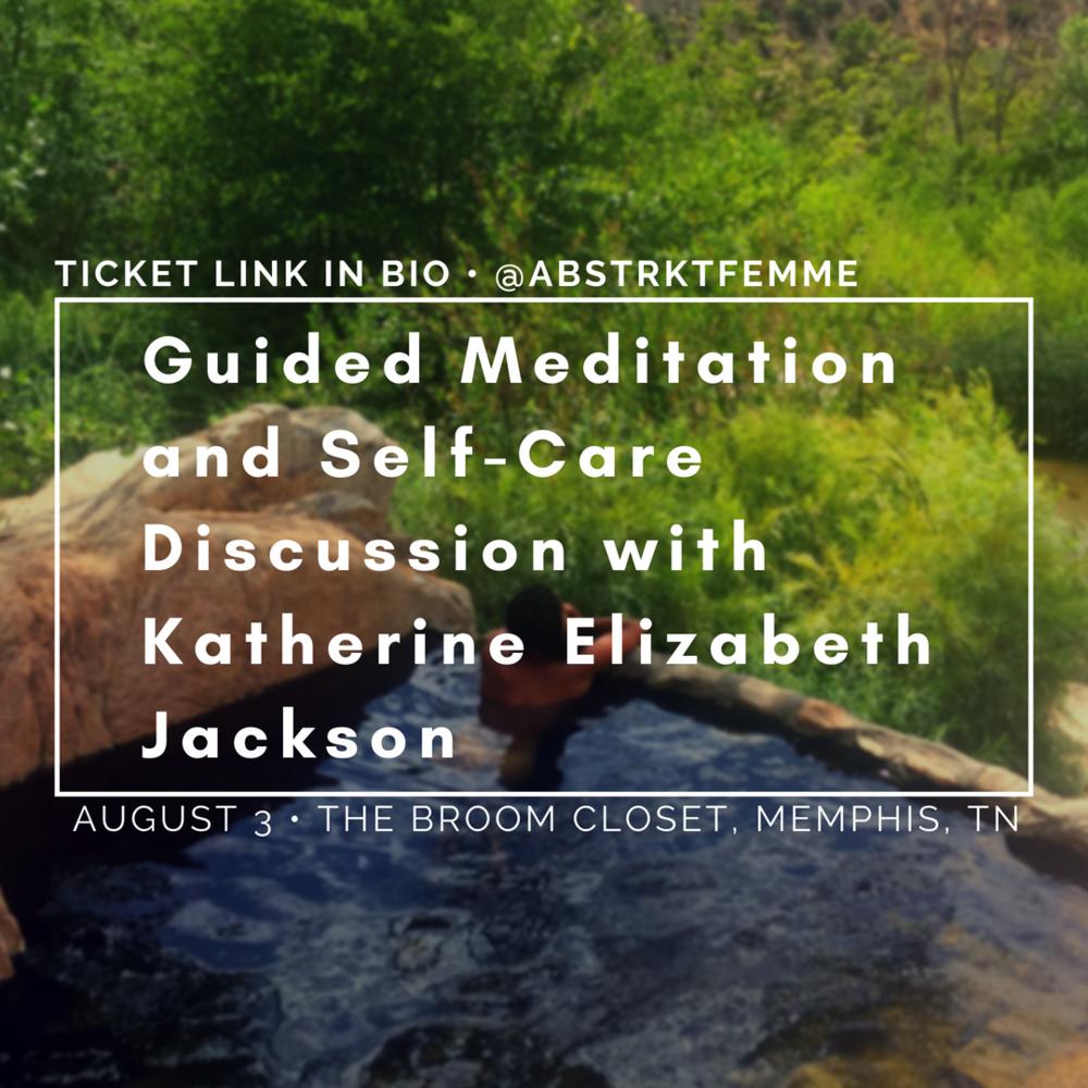 Sense of Self Meditation  Re-Alignment.png