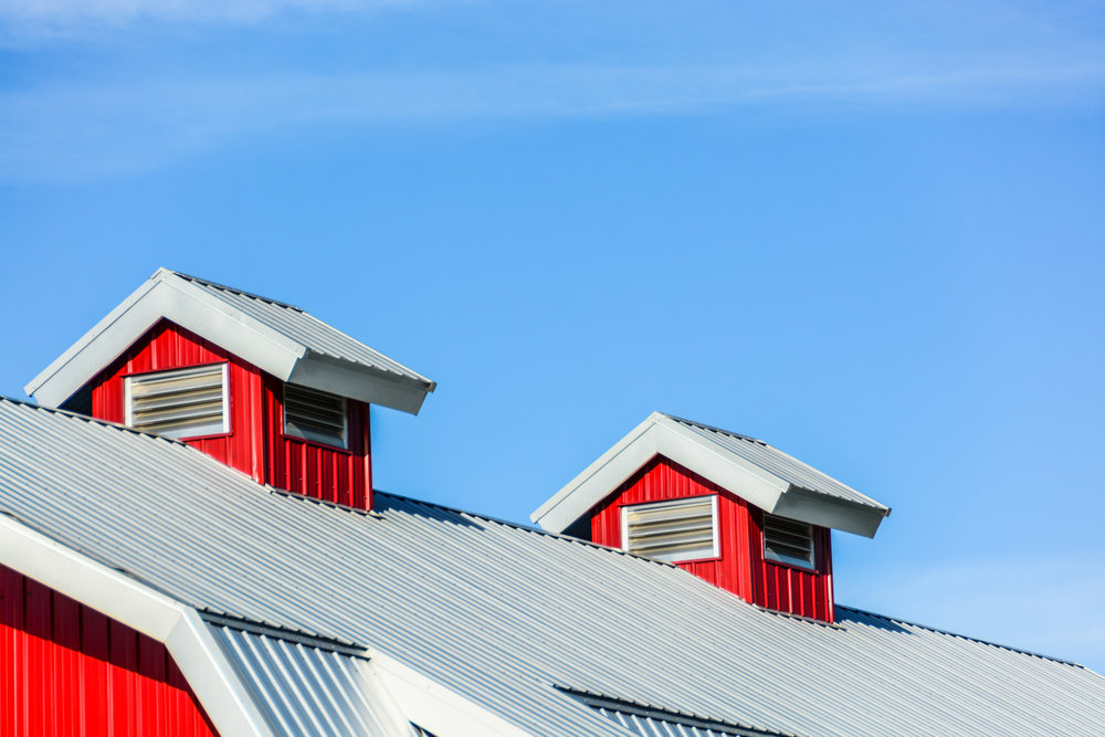 Residential roof.jpg