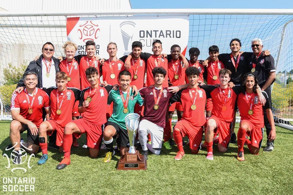 A-REP-2017-BU17A-Ontario-Cup-Champions.jpg