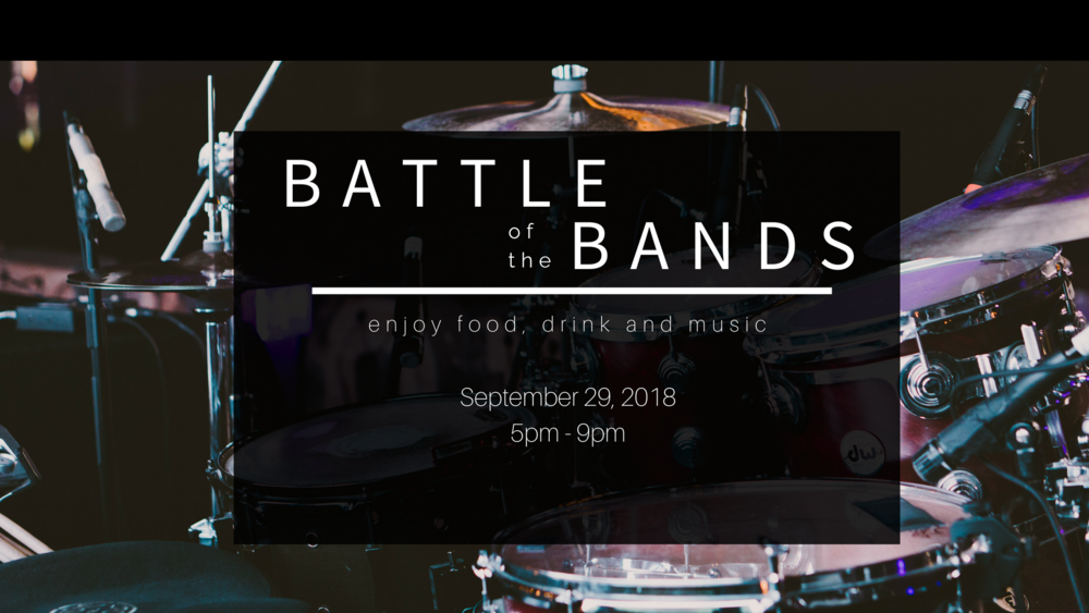 Battle of the bands website photo.jpg
