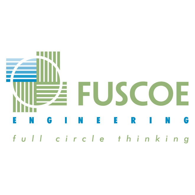 Fusco Engineering.png