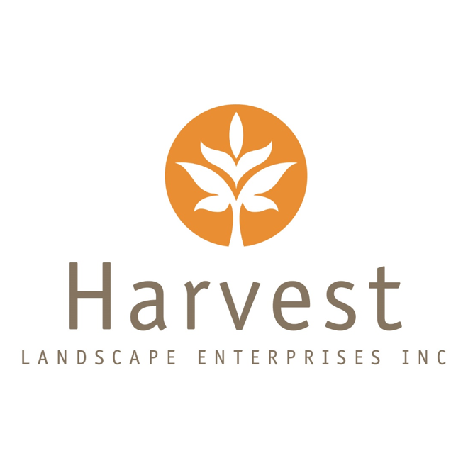 Harvest Enterprises logo.png