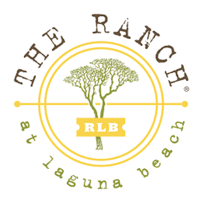 The Ranch at Laguna Beach logo.png