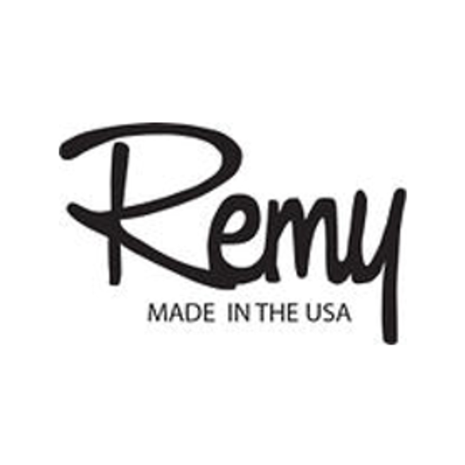 Remy Leather logo.png