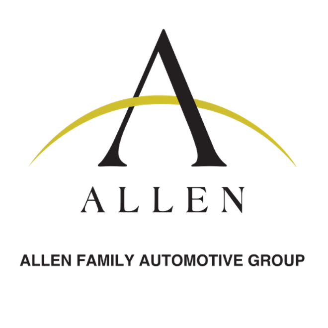 Allen Family Automotive Group logo.png
