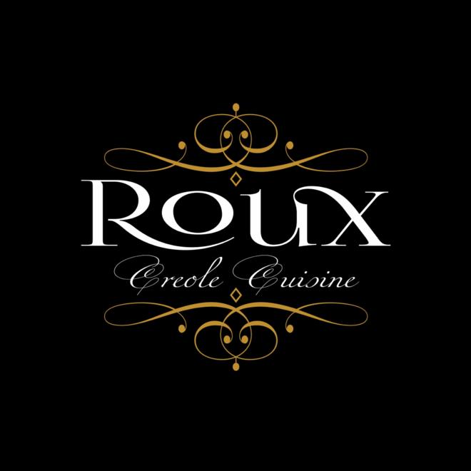 Roux logo.png