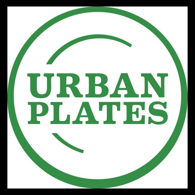 Urban Plates logo.png