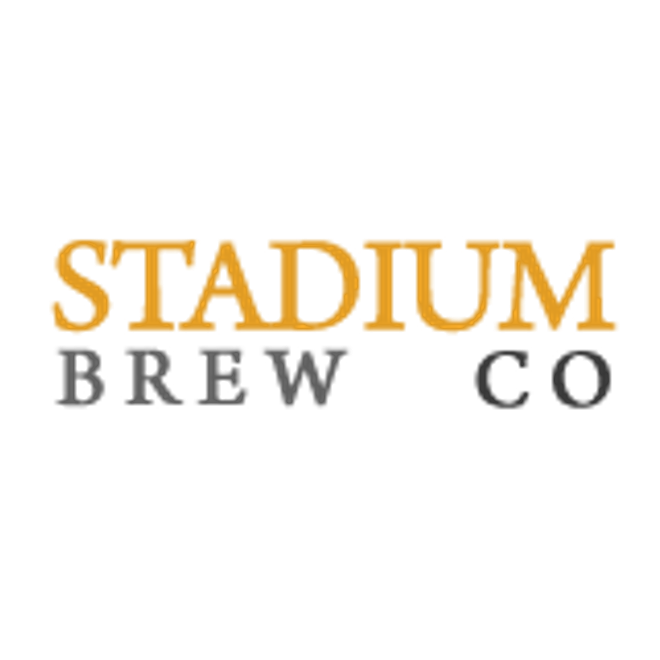 Stadium Brew Co logo.png