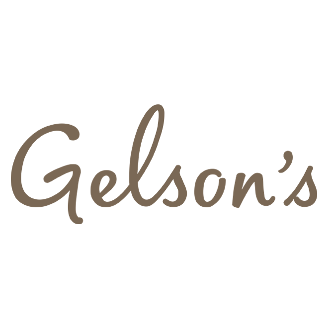 Gelsons logo.png